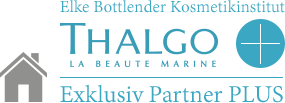 THALGO Kosmetik-Premiumshop-Logo