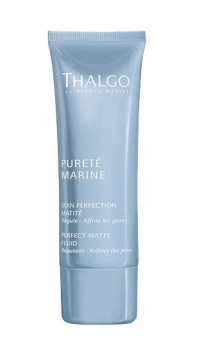 THALGO Mattierendes Fluid 40 ml
