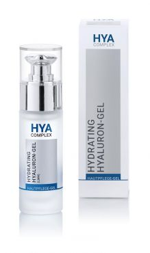 THALGO Hydrating Hyaluron-Gel 30 ml