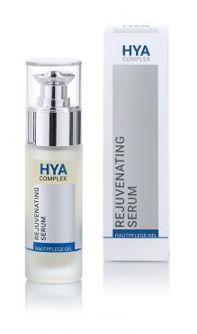 THALGO Rejuvenating Serum 30 ml