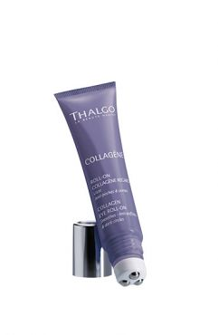 THALGO – Collagen Augen Roll-on 15 ml