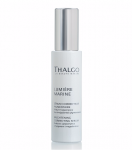 THALGO Brightening-Serum